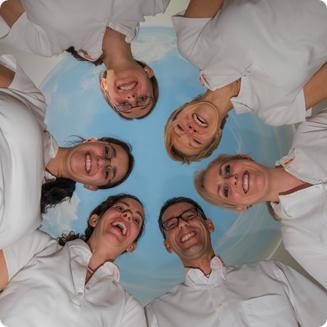 zahnarztpraxis-spezialisiert-prophylaxe